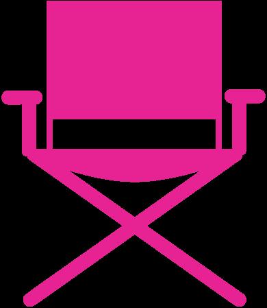 chair-directors